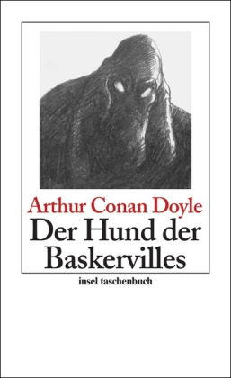 http://literatourismus.net/wp-content/uploads/2011/12/der_hund_der_baskervilles.jpg