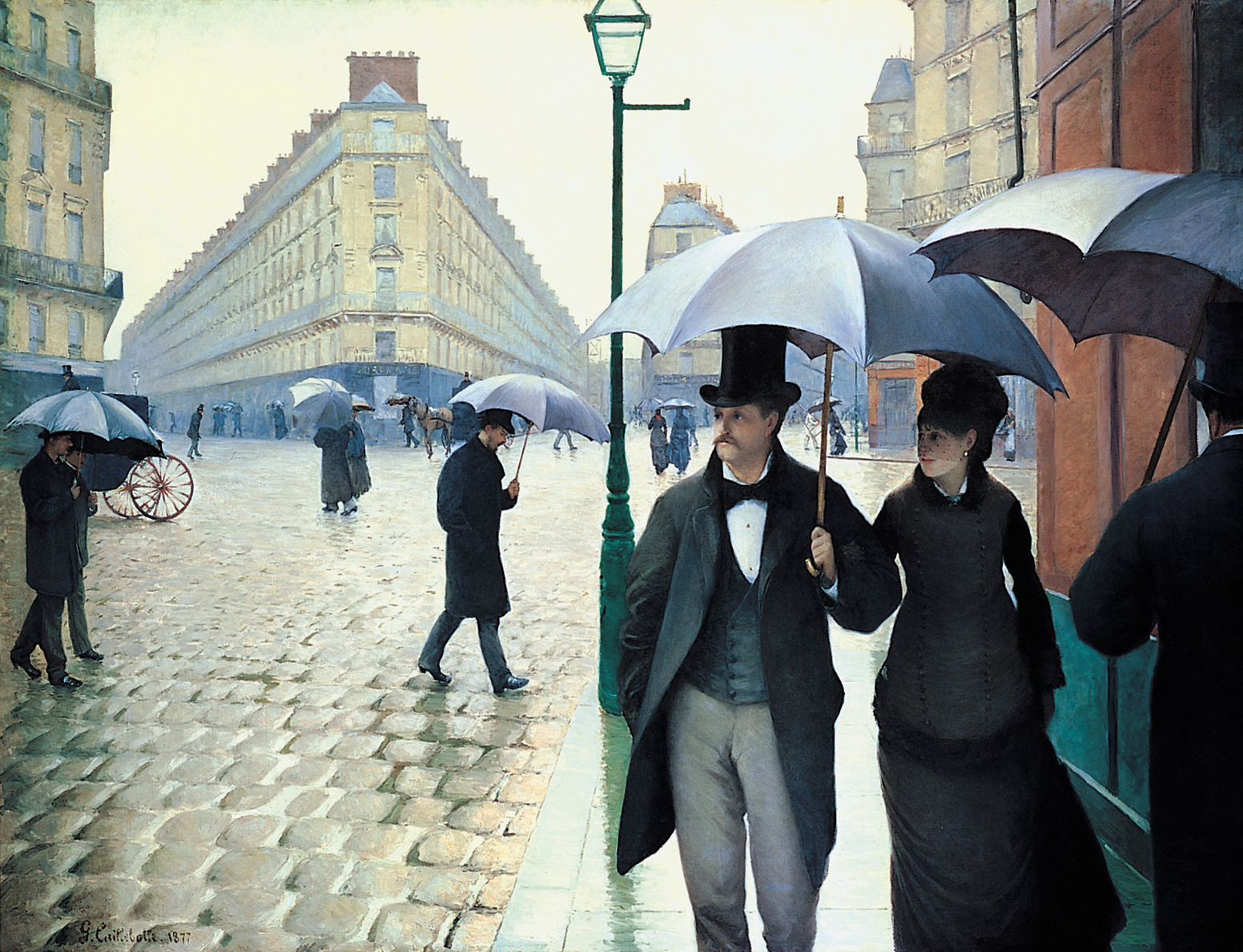 Gustave_Caillebotte_-_La_Place_de_l_Europe__temps_de_pluie