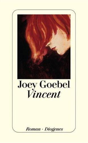 joey-goebel-vincent