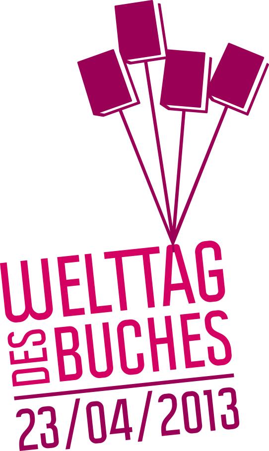 Welttag_des_Buches_2013