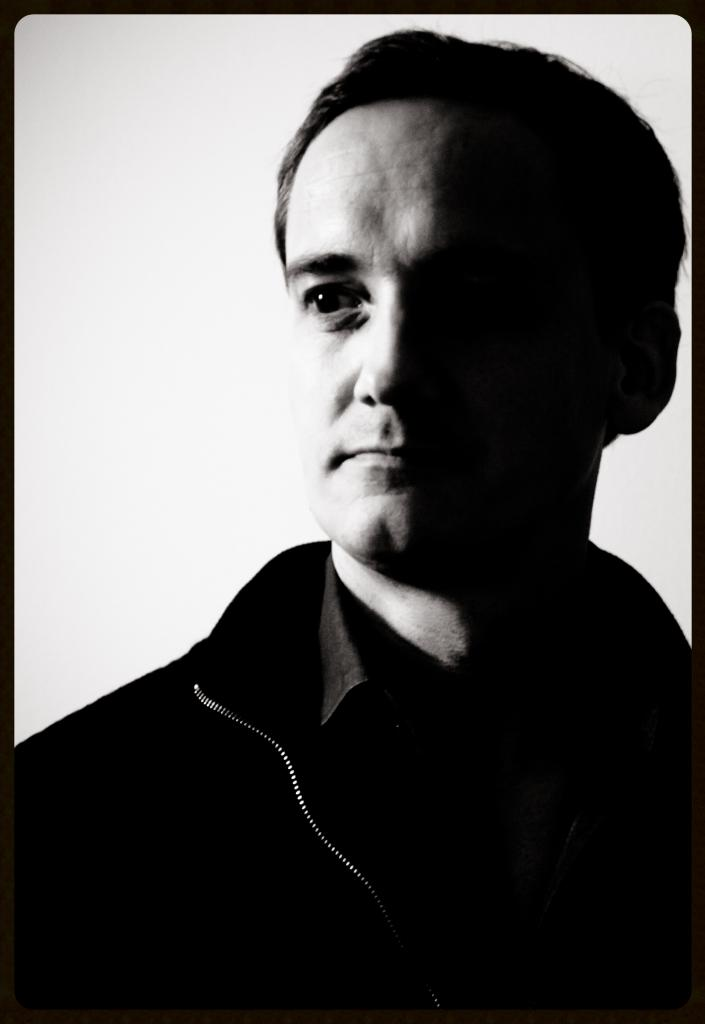 david_wonschewski-2