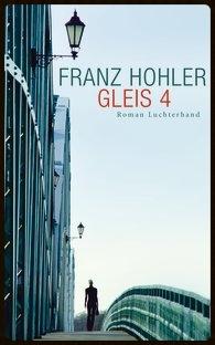 hohler