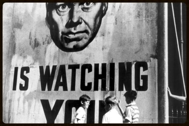 orwell-gross-DW-Kultur-London_zps22a8e575