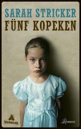 Sarah-Stricker-Fuenf-Kopeken