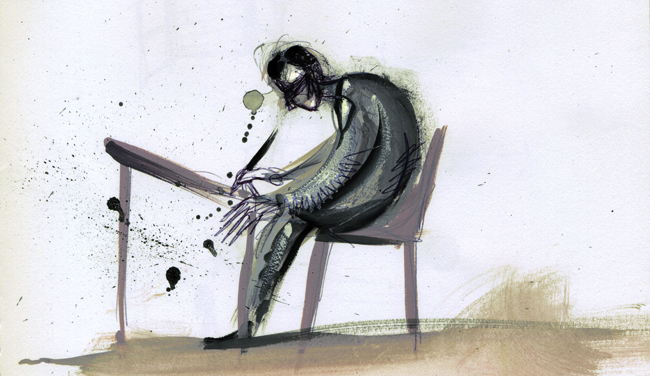 gefunden bei: http://helenaperezgarcia.blogspot.de/