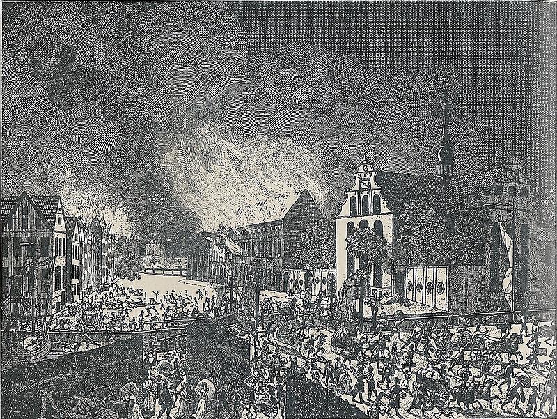 800px-Begyndelsen_på_Københavns_brand_1795