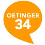 Oetinger34_Logo