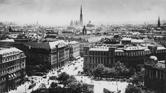 wien-1920-540x304