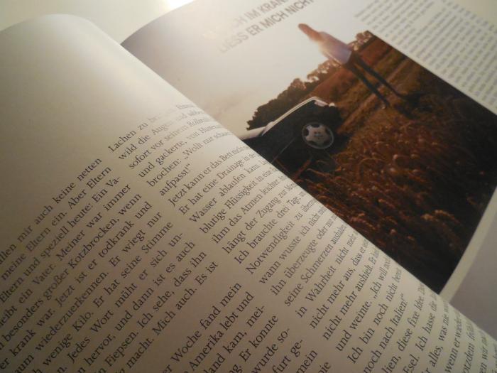 dasbuchalsmagazin5
