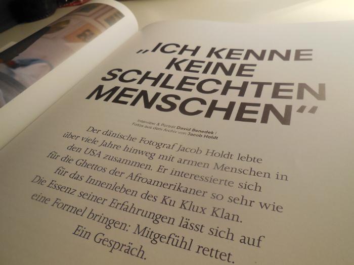 dasbuchalsmagazin6