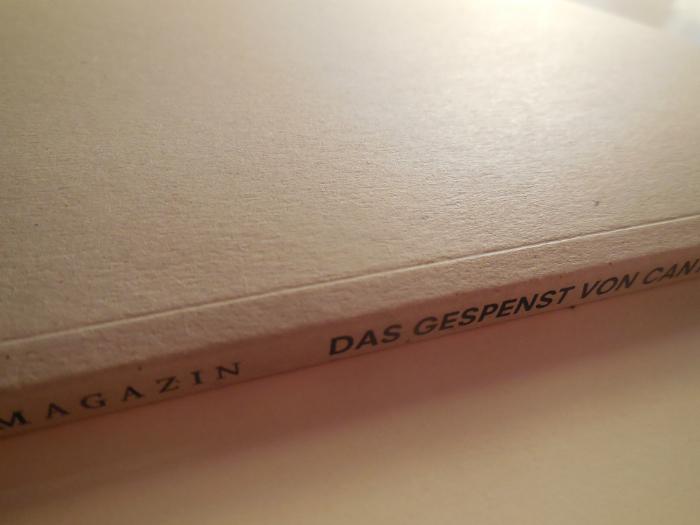 dasbuchalsmagazin8