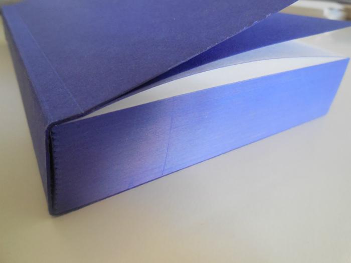 booksbookster2