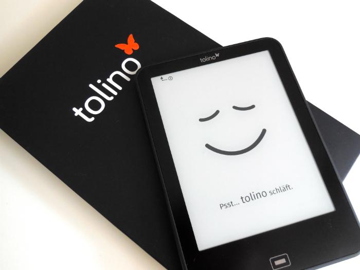 tolinovision2a