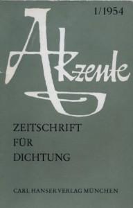 akzente2