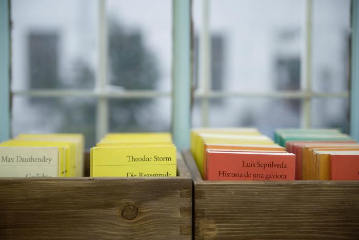 berlinerbüchertisch