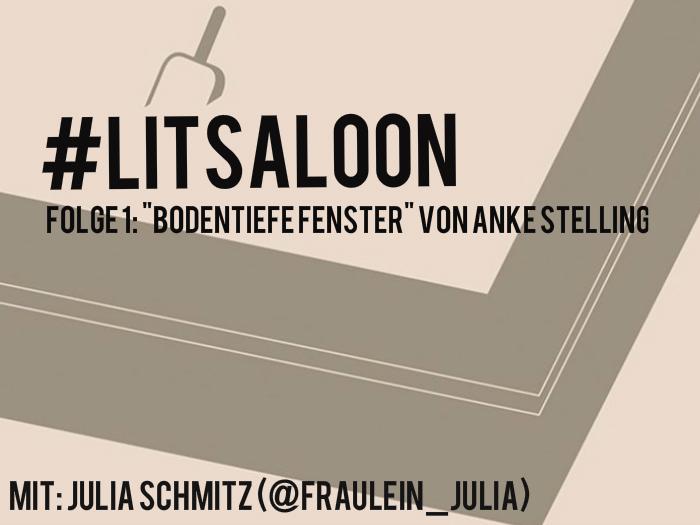 litsaloon1