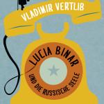 Vertilb_Lucia Braun_061014.indd