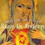 Monique-Schwitter-Eins-im-Andern-Drosc-2-