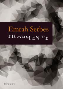 emrah-serbes-fragmente-cover