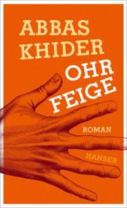 © Carl Hanser Verlag
