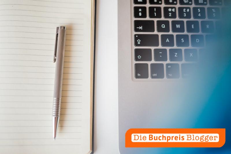 buchpreisblogger2016
