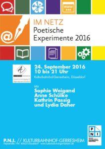 poetische-experimente-plakat-724x1024