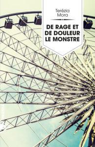 Die französische Ausgabe des Gewinnertitels 2013