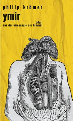 cover-ymir